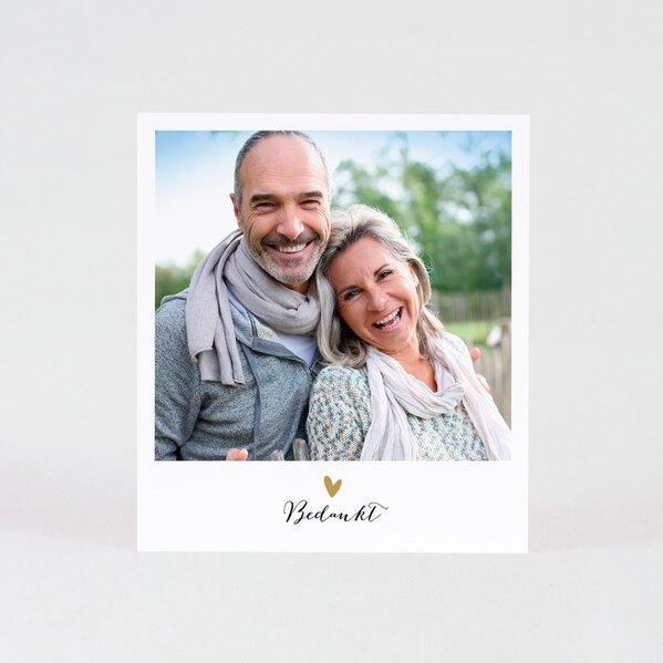 polaroid-bedankkaartje-met-foto-TA1328-2000001-03-1