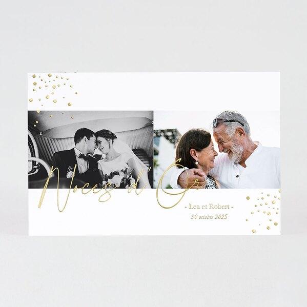 carte-remerciement-anniversaire-de-mariage-avant-apres-TA1328-2100001-02-1