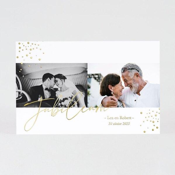 bedankkaartje-met-foto-s-en-goudfolie-TA1328-2100001-03-1