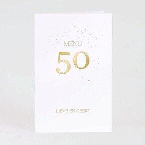stijlvolle-menukaart-met-goudfolie-TA1329-2100001-03-1