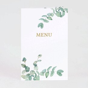 leuke-menukaart-met-eucalyptus-TA1329-2100002-03-1