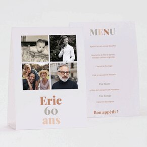 carte-menu-fete-multi-photos-tendance-TA1329-2100005-02-1