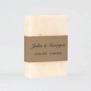 habillage-a-savon-couleur-unie-TA1355-2000003-02-1