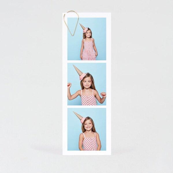fotokaartje-met-collage-TA1355-2000004-03-1
