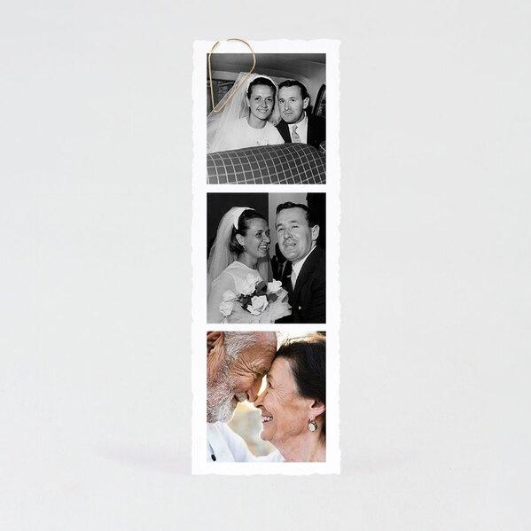 photomaton-retro-pour-invitation-anniversaire-TA1355-2000006-02-1