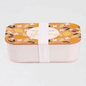 lunch-box-bambou-zeste-d-agrumes-TA13805-2100003-02-1