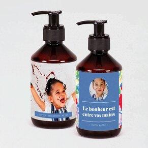 set-maitresse-distributeurs-savon-lotion-hydratante-mains-TA13808-2100001-02-1