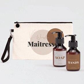trousse-cadeau-maitresse-personnalisable-lotion-main-savon-main-TA13809-2100001-02-1