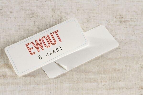 sticker-etiket-stippellijn-blauw-TA13905-1500007-03-1