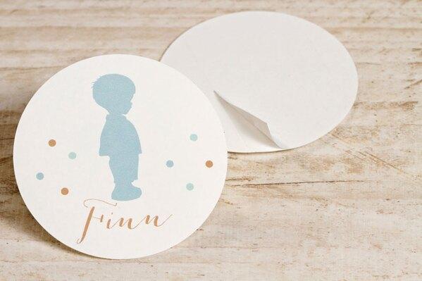 grote-sticker-silhouet-jongen-met-confetti-5-9-cm-TA13905-1600008-03-1