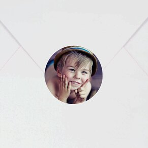 mini-ronde-sticker-met-foto-3-cm-TA13905-1900013-03-1