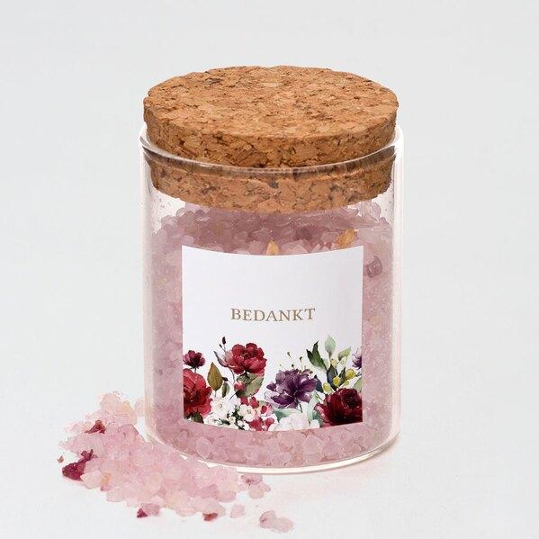 vierkante-sticker-met-bloemen-TA13905-2100005-03-1
