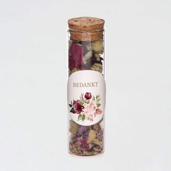 ronde-sticker-met-bloemen-4-4-cm-TA13905-2100006-03-1