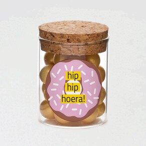 ronde-donut-sticker-van-wonderwalls-4-cm-TA13905-2100029-03-1