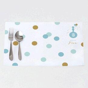 feestelijke-placemat-met-confetti-en-silhouet-jongen-TA13906-1600005-03-1