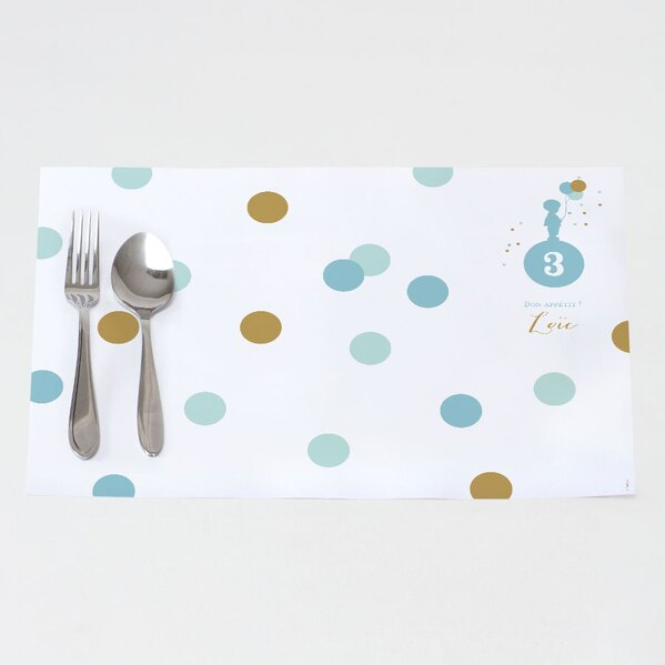 set-de-table-garcon-et-ballons-TA13906-1600008-02-1