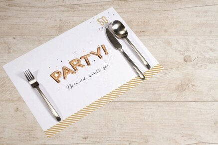 placemat-party-met-ballonmotief-TA13906-1600010-03-1