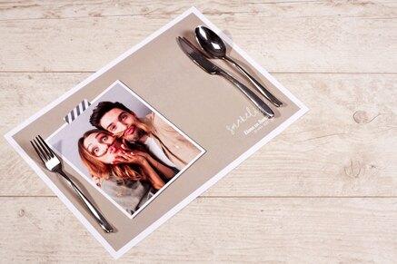 originele-polaroid-placemat-TA13906-1800005-03-1
