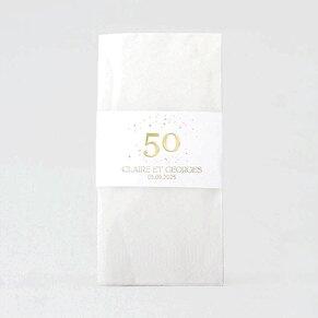rond-de-serviette-fete-confettis-dores-TA13908-2100001-02-1
