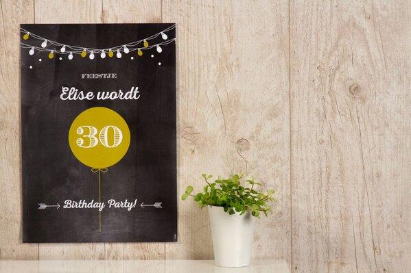 vrolijke-poster-met-ballon-TA13909-1600001-03-1