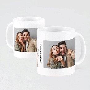 origineel-fotocadeau-koffiemok-TA13914-1800003-03-1