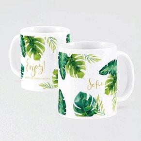 mug-fete-feuilles-tropicales-TA13914-1900001-02-1