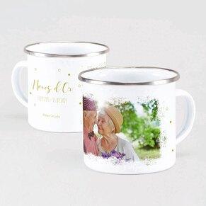 mug-vintage-noce-d-or-photo-TA13914-1900003-02-1