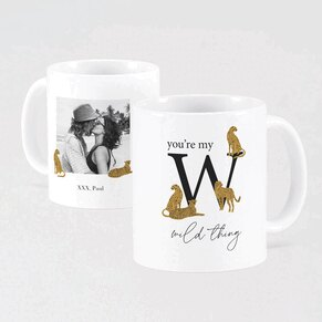 mug-a-cafe-saint-valentin-leopard-TA13914-2000001-02-1