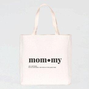 shopper-met-eigen-tekst-TA13915-2000001-03-1