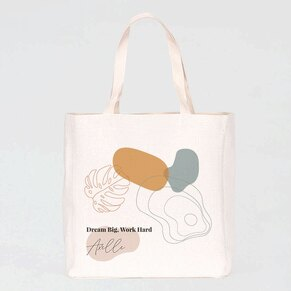 maxi-tote-bag-personnalise-dream-big-work-hard-TA13915-2000002-02-1