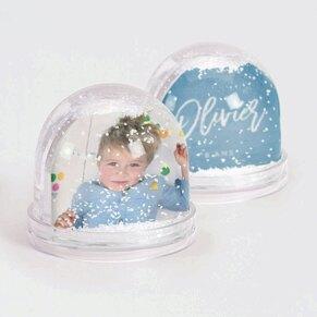 boule-a-neige-photo-anniversaire-pour-parrain-TA13921-1900002-02-1
