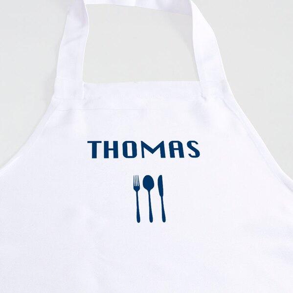 mooie-keukenschort-met-naam-en-bestek-TA13930-1900002-03-1