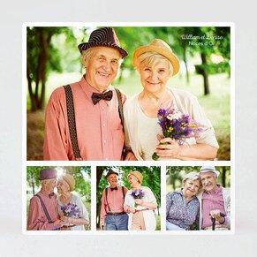 grande-plaque-aluminium-multi-photos-anniversaire-de-mariage-TA13933-1900002-02-1