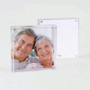 cadre-carre-paillettes-photo-anniversaire-de-mariage-TA13935-1900001-02-1