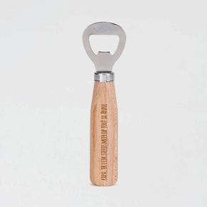 houten-flesopener-met-eigen-tekst-TA13936-2000005-03-1