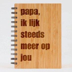 notitieblokje-in-bamboe-met-eigen-quote-TA13936-2000008-03-1