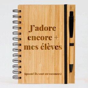 carnet-de-notes-bamboo-professeur-TA13936-2000009-02-1