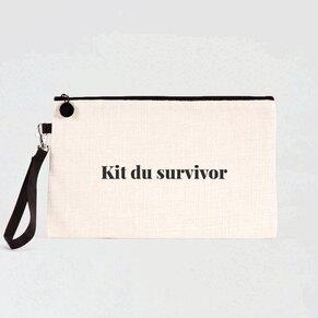 trousse-personnalisee-kit-du-survivor-TA13943-2000002-02-1