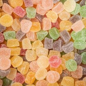 ronde-gekleurde-snoepjes-TA13948-2100003-03-1