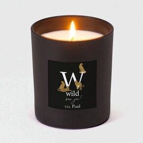 zwarte-geurkaars-wild-van-jou-TA13971-2000002-03-1