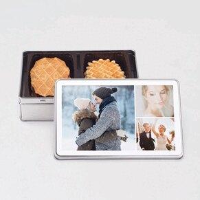 koekjestrommel-gevuld-met-liefdevolle-koekjes-TA13974-2100001-03-1