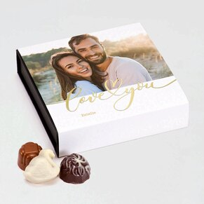bonbons-vaderdag-in-luxe-doos-love-you-TA13976-2000001-03-1