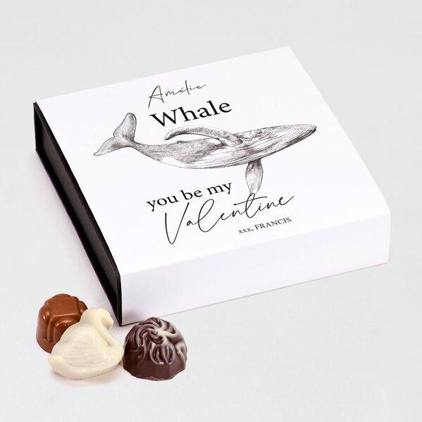 luxe-doos-met-valentijn-bonbons-TA13976-2000002-03-1