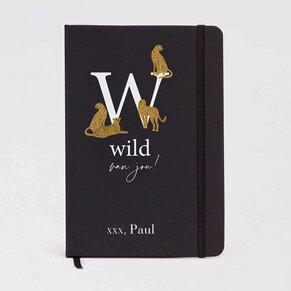 zwart-notitieboekje-met-panters-TA13977-2000001-03-1