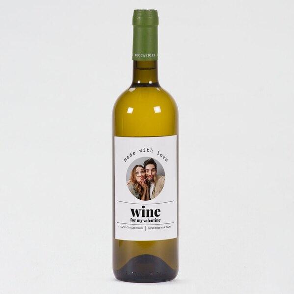 kwaliteitsvolle-witte-natuurwijn-met-gepersonaliseerd-etiket-met-foto-TA13990-2100001-03-1