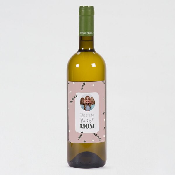top-witte-natuurwijn-als-perfect-cadeau-TA13990-2100003-03-1