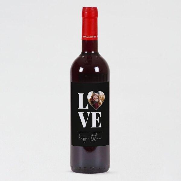 top-rode-natuurwijn-love-met-foto-TA13991-2100001-03-1