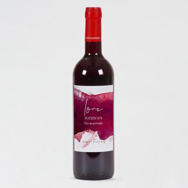 top-rode-natuurwijn-met-love-potion-etiket-voor-valentijn-TA13991-2100002-03-1