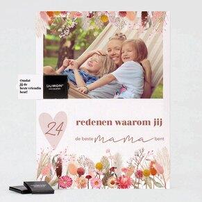 chocolade-box-voor-mama-TA13993-2100002-03-1