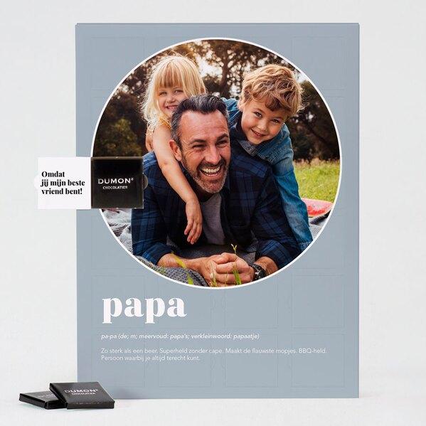 love-box-voor-vaderdag-TA13993-2100003-03-1